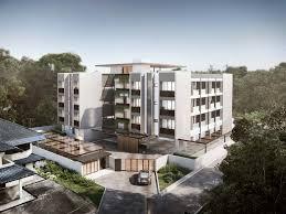 100 Contemporary Housing Housing