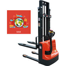 MS-CL10 2200LB Electric Powered Walkie Stacker - Prime Scales Electric Pallet Jacks Trucks In Stock Uline Raymond Long Fork Electric Pallet Jack Youtube Truck Photos 2ton Walkie Platform Rider On Powered Jack Model 8310 Sell Sheet Raymond Pdf Catalogue 15 Safety Tips Toyota Lift Equipment Compact Industrial Wheel Tool E25 China 1500kg 2000kg Et15m Et20m For Sale Wp Crown Ceercontrol Pc
