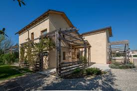 100 Modern Wooden Houses A Harmony Of Stone And Wood Glass Houses KAGER