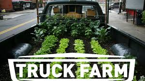 TRUCK FARM! A Wicked Delicate Film And Food Project By Curt Ellis ... Chevy Farm Truck V11 Farming Simulator Modification Vegetable Clipart Lorry Pencil And In Color Vegetable Tips On Buying A Farm Truck The 1 Resource For Horse Farms Chevrolet 5700 Trucks Pinterest Urban Food Guy What Is Farming A Boost To Agribusiness Ias 2018 Ford F350 V1 Mod Simulator 17 Red Bangshiftcom Girl This 1967 Gmc Packs Duramax Power And Farm Truck Ultimate Sleeper Youtube Old Grain Trucks Central Page Enthusiasts My Vintage 1953 Farmtruck