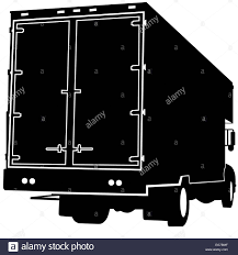 An Image Of The Rear View Of A Truck Silhouette Stock Photo ... A Fire Truck Silhouette On White Royalty Free Cliparts Vectors Transport 4x4 Stock Illustration Vector Set 3909467 Silhouette Image Vecrstock Truck Top View Parking Lot Art Clip 39 Articulated Dumper 18 Wheeler Monogram Clipart Cutting Files Svg Pdf Design Clipart Free Humvee Dxf Eps Rld Rdworks
