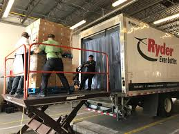 100 United Truck Rental Way Miami On Twitter With Thanksgiving Close We Have A