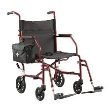 Medline Ultra-Light Steel Transport Wheelchair In Silver-MDS808200W ... 8 Best Folding Wheelchairs 2017 Youtube Amazoncom Carex Transport Wheelchair 19 Inch Seat Ki Mobility Catalyst Manual Portable Lweight Metro Walker Replacement Parts Geo Cruiser Dx Power On Sale Lowest Prices Tax Drive Medical Handicapped Recling Sports For Rebel 18 Inch Red Walgreens Heavyduty Fold Go Electric Blue Kd Smart Aids Hospital Beds Quickie 2 Lite Masters New Pride Igo Plus Powered Adaptation Station Ltd