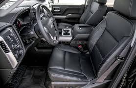 100 Chevy Truck Accessories 2014 Console Safe Up Chevrolet Silverado GMC Sierra 1500 Also 2015 2018 1500 2500 3500 Series Model LD2040