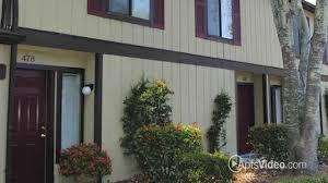 1 bedroom apartments for rent in wilmington nc home design image