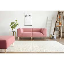 modulsofa mood eckelement modul sofa skandinavische