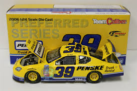 Kurt Busch Autographed 2006 #39 Penske Truck Rental 1:24 Nascar Diecast Penske Truck Rentals Added Space Inc Rental Stock Photos Images Reviews The Best Oneway For Your Next Move Movingcom Liftgate Mesa Az Resource Jason Fails With The Youtube Amazoncom Menards Box Toys Games A Prime Mover From Western Star Picks Up New