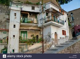 100 Houses In Sorrento Is Not Only Expensive Hotels And Restaurants But