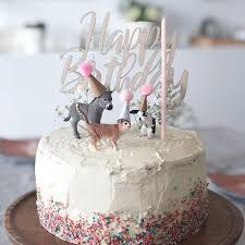 benjamin blümchen torte rezept vegan