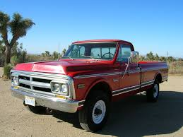 1972 K20 Factory 4x4 Sierra Grande Red 1972 Gmc 1500 Swb Texas Trucks Classics Pickup For Sale Classiccarscom Cc1133077 7072 Jimmy She Gonnee Pinterest Blazers 4x4 And Cars What Problems To Look In 6772 Chevygmc Pickups The Sale Near Canton Georgia 30114 Classics On Truck Hot Rod Network Looking Pics Of 18 Inch Rims With 35 Drop 1947 Present 72 Stepside 350 Auto Like C10 Chev Nice Patina Sierra Grande Youtube 2500 Trucks Southern Kentucky Welcome