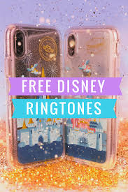 Free Disney Ringtones For Your Phone | Pinterest | Android, Free And ... Dame Tu Cosita Songs Ringtones For Android Apk Download Bbc Autos The Weird Tale Behind Ice Cream Jingles Good Humor Ice Cream Novelties Treats Truck Song Polyphonic Youtube Trap Remix By Lyf3st1le Smg Media Videos Truck Ringtone Mp3 Html Amazing Wallpaper Amazoncom Flute Appstore Recall That We Have Unpleasant News For You Funny South African Closetoyou Hashtag On Twitter
