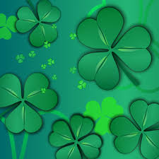 Amazon Lucky Shamrocks Live Wallpaper Free Appstore For Android