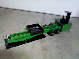 100 Rc Pulling Trucks Outlaw Sleds Outlaw Hobby