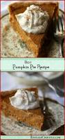 Solid Pack Pumpkin Pie Recipe by Best Pumpkin Pie Recipe Is Still The One Mom Made Restless Chipotle