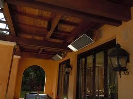 Best patio heater for winter Infrared efficient outdoor heaters