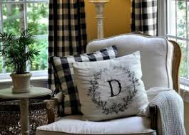 Country Living Room Ideas For Small Spaces by Living Room Small Ideas Ideal Home Country Decorating English
