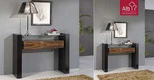 Mueble Recibidor Con Colgadores Estantes Armarios De Puertas Y