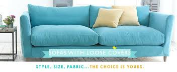 Sure Fit Sofa Covers Ebay by Sofa And Armchair Covers Sofa Seat Covers Settee Slipcover