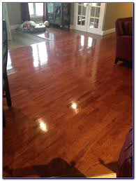 Can You Steam Clean Old Hardwood Floors by Can You Steam Clean Old Hardwood Floors 100 Images What You