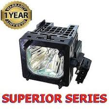 Sony Sxrd Lamp Kds R60xbr1 by Rear Projection Tv Lamps Kds R60xbr1 Kdsr60xbr1 Xl 5100 Xl5100