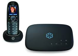 Best Rated In VoIP Telephone Handsets & Helpful Customer Reviews ... Amazoncom Obihai Obi1022 Ip Phone With Power Supply Up To 10 Ip705 Voip Phone Voip Telephones Electronics Snom 320 Cisco Systems 7960g Unified Requires Alcatel T56 Corded Phone Contemporary Design Amazonin Polycom Soundpoint 560 Included Fast Pbx Business System 3line Gvmate Voip Adapter Google Voice And New 7975g Computers Accsories Philips Voip0801b Usb Skype Ip 650 Backlit Expansion Module