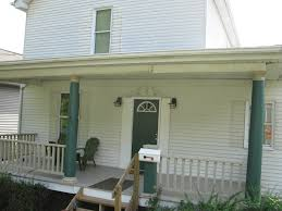 1 Bedroom Apartments Morgantown Wv by 3 Bedroom Apartments U0026 Houses Kelly Rentals Morgantown Wv
