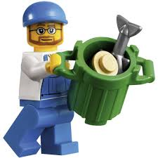 LEGO® City 4432 Garbage Truck From Conrad.com Lego City 4432 Garbage Truck In Royal Wootton Bassett Wiltshire City 30313 Polybag Minifigure Gotminifigures Garbage Truck From Conradcom Toy Story 7599 Getaway Matnito Detoyz Shop 2015 Lego 60073 Service Ebay Set 60118 Juniors 7998 Heavy Hauler Double Dump 2007 Youtube Juniors Easy To Built 10680 Aquarius Age Sagl Recycling Online For Toys New Zealand