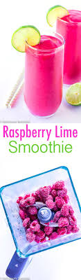 Raspberry Lime Smoothie | Want To Detox? Drink CUTEA With 10% Off ... Freebie Friday Fathers Day Freebies Free Smoothies At Tropical Tsclistens Survey Wwwtlistenscom Win Code Updated Oasis Promo Codes August 2019 Get 20 Off On Jordans Skinny Mixes Coupon Review Keto Friendly Zero Buy Smoothie Wax Melts 6 Pack Candlemartcom For Only 1299 Coupons West Des Moines Smoothies Wraps 10 Easy Recipes Families On The Go Thegoodstuff Celebration Order Online Cici Code Great Deals Tv Cafe 38 Photos 18 Reviews Juice Bars Free Birthday Meals Restaurant W Food Your