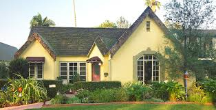 100 This Warm House Exterior Colors Ideas And Inspiration Behr