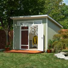 Lifetime 10x8 Sentinel Shed by Resin Storage Shed Arrow Shed Lx1014 A Lexington 10 Feet By 14