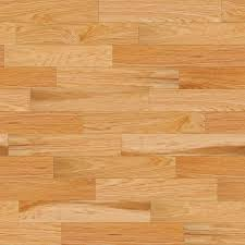 PVC Flooring Laminate Wooden