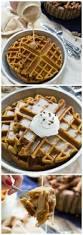 Turkey Pumpkin Push Ins by 205 Best Images About Pumpkin Recipes On Pinterest Pumpkin