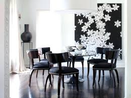 Dining Area Wall Decor Room Ideas Pinterest