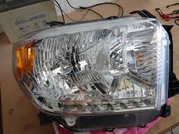 Diode Dynamics Headlight DRL Kit For 2017 Toyota Tundra | Superior ... 2007 Ford F150 Upgrades Euro Headlights And Tail Lights Truckin Oracle 8898 Gmc Sierra Led Halo Rings Bulbs Ledconcepts 1 Projector Angel Eyes 2342005dodgerampickupbixenonhidretrofitledhalo Custom Silverado By Obsessive Lighting Youtube 4x6 Sealed Beam To Headlight Cversion Hid Kit Pros 201518 Cree F150ledscom 661977 Bronco Headlightsbrongraveyardcom Autosport Plus Canton Ohio 2015 Headlights Custom W Wiring Harness Cheap Smoked Headlights Blinkers And Corners For That Custom Black 200408 Head Light