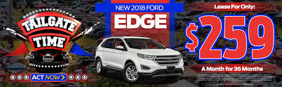 Ford Dealer In Adamsburg, PA | Used Cars Adamsburg | Kenny Ross Ford Is It Better To Lease Or Buy That Fullsize Pickup Truck Hulqcom All American Ford Of Paramus Dealership In Nj March 2018 F150 Deals Announced The Lasco Press Hawk Oak Lawn New Used Il Lafontaine Birch Run 2017 4x4 Supercab Youtube Pacifico Inc Dealership Pladelphia Pa 19153 Why Rusty Eck Wichita Programs Andover For Regina Bennett Dunlop Franklin Dealer Ma F350 Prices Finance Offers Near Prague Mn Bradley Lake Havasu City Is A Dealer Selling New And Scarsdale Ny Cars