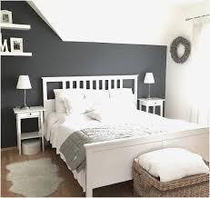 schlafzimmer deko basteln caseconrad