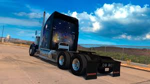 Save 50% On American Truck Simulator - Christmas Paint Jobs Pack On ... Igcdnet Vehiclescars List For American Truck Simulator Large Stock Photos Scs Softwares Blog Heads Towards New Mexico Save 50 On Christmas Paint Jobs Pack Discovering Oakdale Youtube And Euro 2 Home Facebook Kenworth T800 Beta Ats Mods Mega Mod Ets Review Polygon Trailer Dropoff Redesign K100 V15 Long