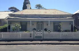 100 Melbourne Victorian Houses Homestyle Know Your From Your Queen Anne