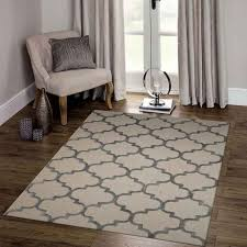 Luxury Carpets Online by Best Rugs And Carpets In India Carpet Vidalondon
