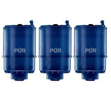 Pur Faucet Adapter Leaking by Pur Faucet Filtration System Fm3333bv1 The Home Depot