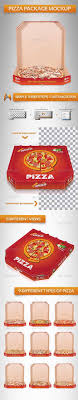 85 Best PIZZA Pack Images On Pinterest | Pizza, Pizza Branding And ... Elevation Of Tupelo Ms Usa Maplogs Health 155 New Restaurant Ipections Posted The State 625 Archives Sig Readers Choice 2015 By Journal Inc Issuu Westwood Village Montgomery County Tx 77354 Retail Space Worlds Best Photos Barnescrossing Flickr Hive Mind Papa Johns Pizza Order For Delivery Or Carryout 223 Best Fact The Day Images On Pinterest Travel American 1000 Oak Mountain Cir Pelham Al 35124 Fast Food Property For 2012 Ravenous Princess Page 4 Tipsy Baker Omani Food Nigella Lawson Book Recommendations