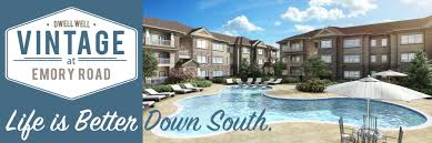 Apartments For Rent In Knoxville, TN | KnoxvilleApartmentGuide.com Apartment Copper Pointe Apartments Knoxville Tn In Dunlap Il The Canyon And Knox Landing Tn Best Woodlands West Room Ideas Arbor Place Luxury Home Design Classy Greystone Vista Papermill Square Youtube Steeplechase 37912 Apartmentguidecom Bedroom Top One Decorate Dtown Szfpbgjcom South Houses For Rent Near Hammond Menu