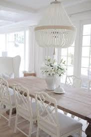 Come Tour The Bright White Home Of JS Design