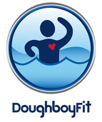 Bring Back Childhood Memories Of Marco Polo And Offer The Same Opportunity To Your Kids With A Doughboy Pool This Year
