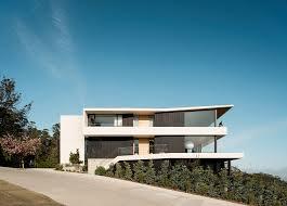 100 John Maniscalco Architecture