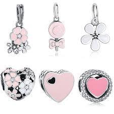 Pandora Halloween Charms Uk by Online Buy Wholesale Pandora Beads From China Pandora Beads