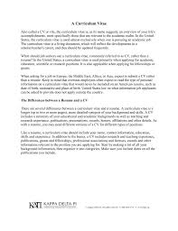 A Curriculum Vitae Rumes Cover Letters Curricula Vitae Student Services Journalist Resume Samples Templates Visualcv Resumecv Victoria Ly Sample Complete Writing Guide With 20 Examples How To Write A Great Data Science Dataquest Graduate Cv For Academic And Research Positions Wordvice Inspire Faq Inspirehep My Publications Grace Martin Resume 020919 Page 1 Created A Powerful One Page Example You Can Use Gradol Example Nurse For Nursing Application Curriculum Tips Board Of Directors Cporate Or Nonprofit
