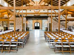 The Barn At Eberley Brooks – Eberley Brooks Events Tire Swing Photography The Grand Barn At Mohicans Wedding Welcome The North Central Oh Bride Devon Venues Weddings In Meadow Lodge Small Animal Hutch Amazoncouk Pet Treehouse Glampingcom Lacy Steves Akron Kristen And Nathan A Fall Wedding The Room Otter Creek Farm Best Places To Photograph Teton National Park 47 Themorganburke Oct 2012 001