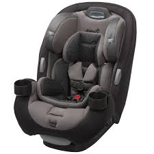 100 Safety 1st High Chair Manual Grow And Go EX Air 3in1 Convertible Car Seat Storm 2 Car Seats