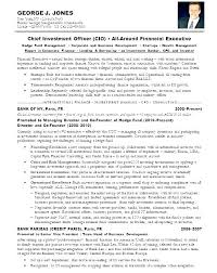 Banker Resume Template Investment Business Banking Examples Teller Bank Templates Sample 8 Example Private